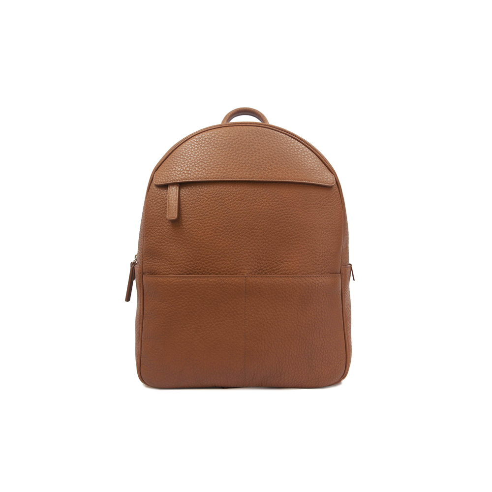 High Class Unisex Backpack