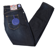 Jacob Cohen Jeans (Limited Edition)