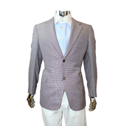 Brioni Suit Jacket