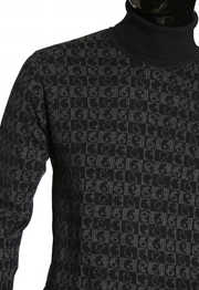 Brioni Sweater