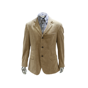 Brunello Cucinelli Coat