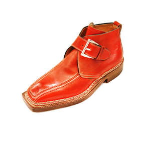 Silvano Lattanzi Shoes