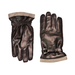 Mario Portolano Men's Gloves