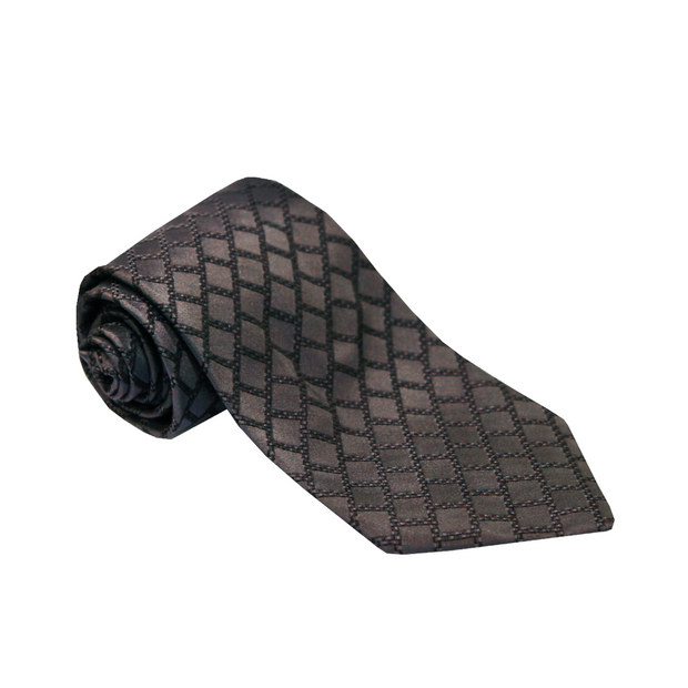 Pal Zileri Men's Silk Ties