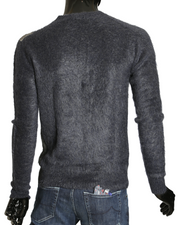 Malo Mohair Sweater