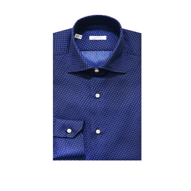 Mattabisch Cotton Shirt