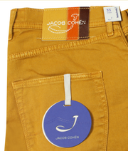 Jacob Cohen Pants