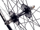 Shroom Classic Single Speed Wheelset 700c
