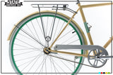 State Bicycle Co City Shoreline Deluxe