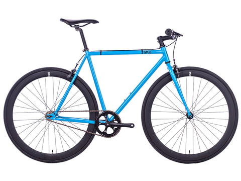 6KU Fixie & Single Speed Bike - Iris