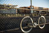 State Bicycle Co - Matte Black 4