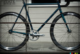State Bicycle Co - Jemson