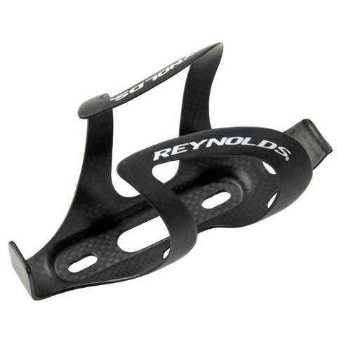 Reynolds - Misc - Carbon Bottle Cage