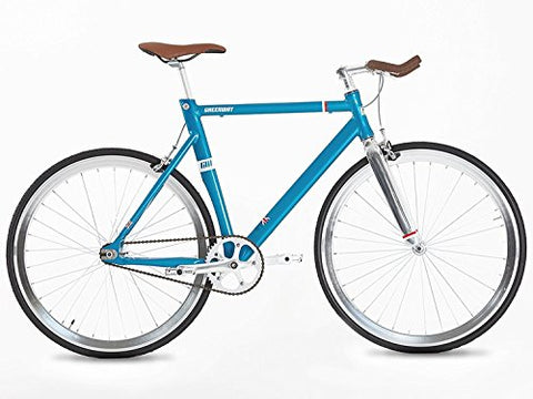 New Alloy Fixed Gear Bike, Special Design Unique
