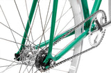 Wlkie Mojito Fixed Gear Single Speed Fixie Urban Road Bike
