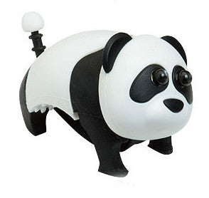 Zoonimal LED Lights Panda