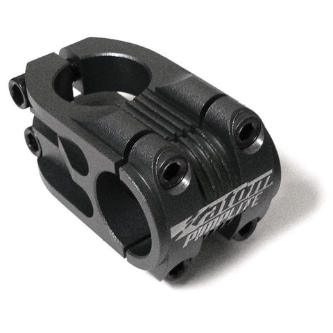 Atomlab - Pimplite 38mm Stem, 1-1/8 - Black