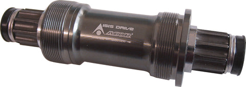 ISIS Bottom Bracket: 68 x 108mm