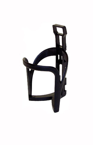 Resin Bottle Cage