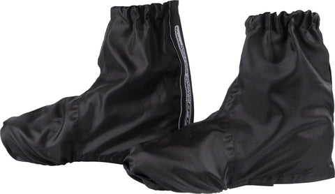 XLC BO-A05 Overshoes: 47/48 for Bike