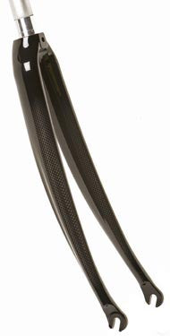 "1"" Tifosi Carbon Race Fork"