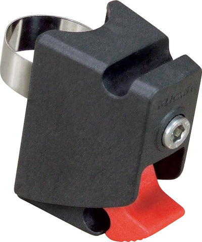 Contour Max Adapter