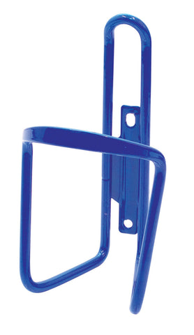 ETC BOTTLE CAGE 6MM ALY BLU