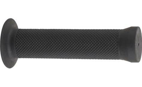 Velo BMX Handlebar Grip 130mm