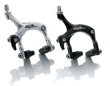 Miche Performance Brakes PR Blk 57MM