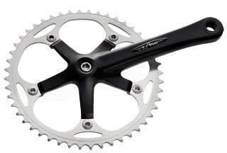 Miche Xpress Crankset 48t 170mm