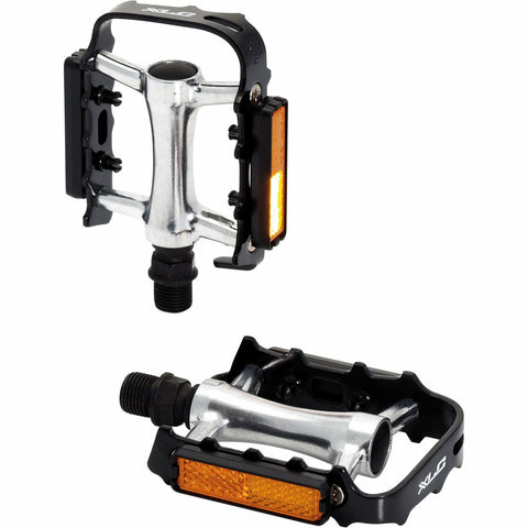 XLC Ultralight Alloy MTB Pedals for Bike