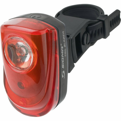 Tailblazer 3 LED Rear Light