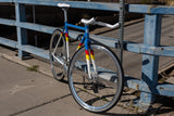 State Bicycle Co Allouette Single Speed Bike