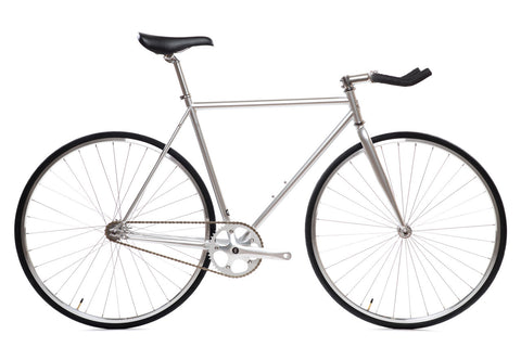 State Bicycle Co Montecore 3.0 - 4130 Core-Line