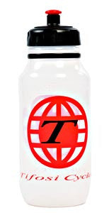 Specialites TA Tifosi 600ML Water Bottle