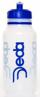 Specialites TA Deda 600ML Water Bottle