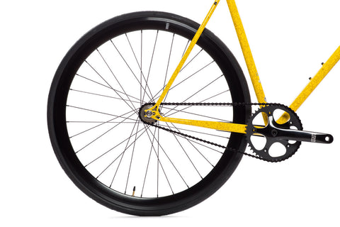 cf6476e43 ... State Bicycle Co THE SIMPSONS X - SPRINGFIELD CHARACTER WRAP BIKE (4130  CORE-LINE ...