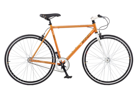 Viking Rio Single Speed Bike