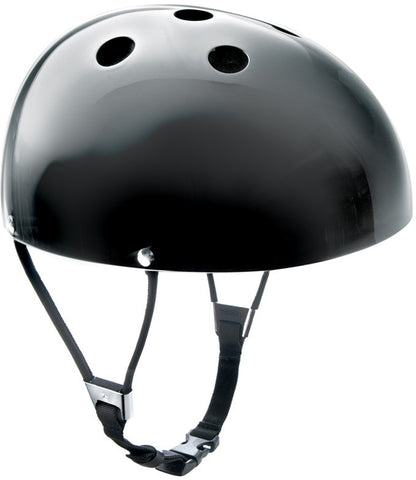 Smart One Helmet: Small (53-55cm)