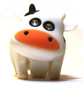 Zoonimal LED Lights Cow