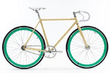 State Bicycle Co - Bel-Aire
