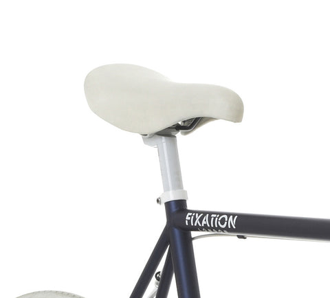 Fixation Bikes 2015 Islington Bike – DELUXE
