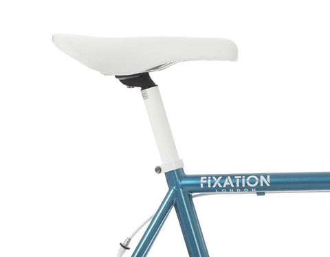 Fixation Bikes 2015 Soho Bike