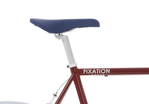 Fixation Bikes 2015 Holborn Bike