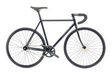 Bombtrack Needle 2015 Single Speed Fixed Gear Bike