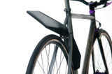 Full Windsor FoldnFix Rear Mudguards