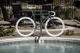 State Bicycle Co Montecore 2.0 Fixed Gear Bike