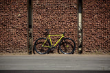 State Bicycle Co Volt Fixed Gear Bike