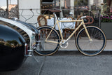 State Bicycle Co Bel Aire 2.0 Single Speed Fixed Gear Bike