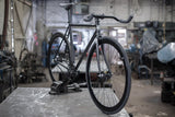 State Bicycle Co Premium Contender Matte Black